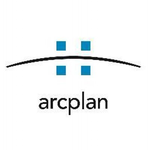 arcplan business intelligence tools