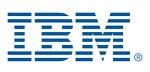 IBM business intelligence solutions