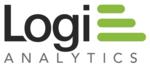 logi business intelligence tools