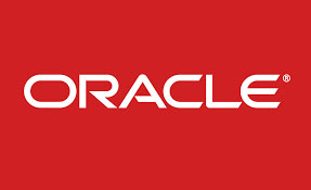oracle business intelligence tools
