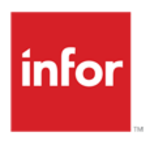 infor business intelligence tools