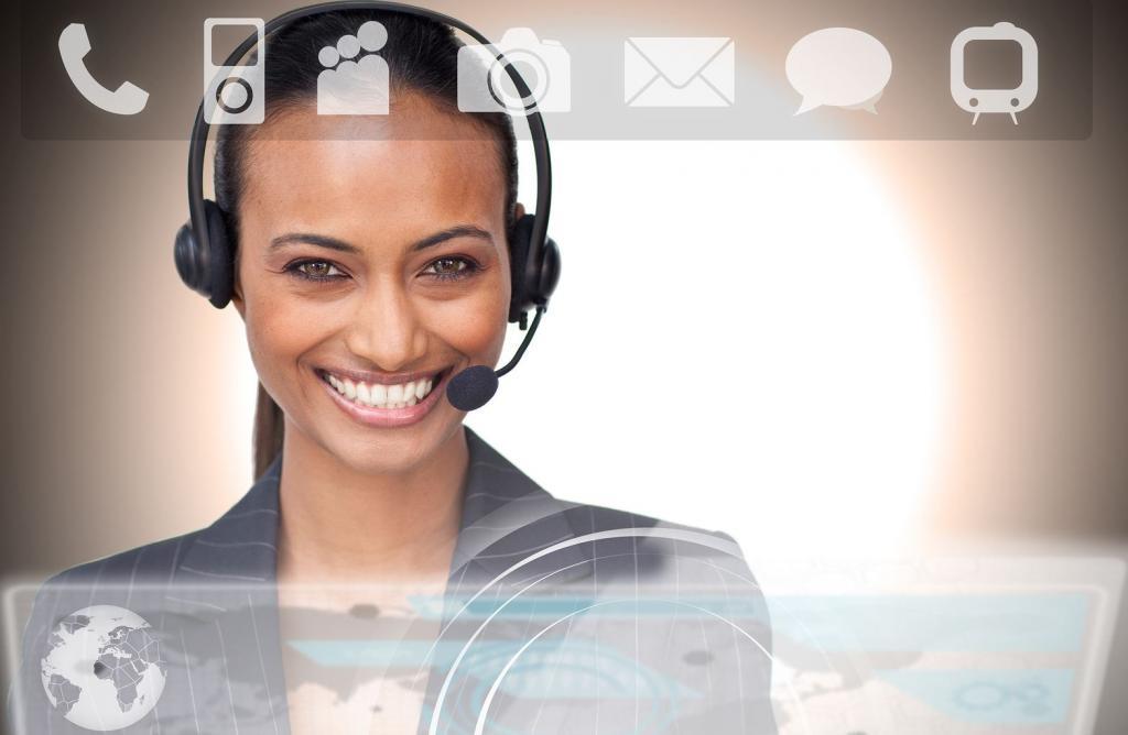 Customer Care Analytics Presentation
