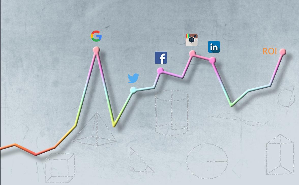 Best Practices in Measuring Digital Marketing ROI
