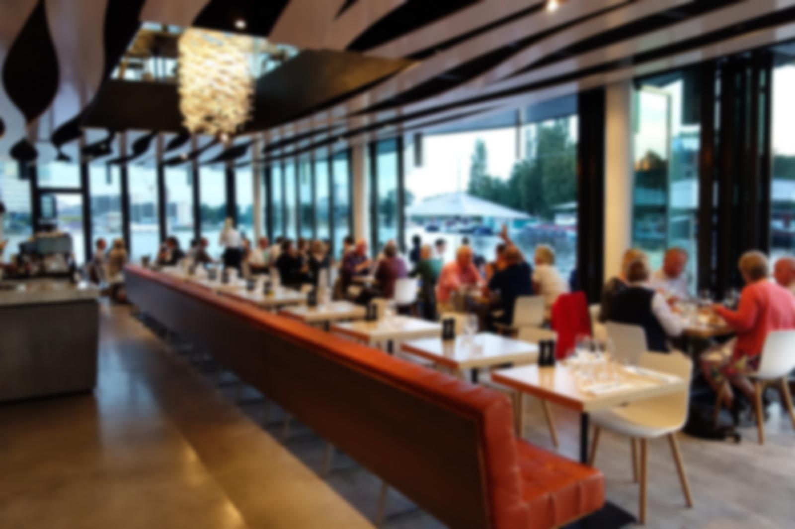 Analytics Best Practices for Measuring Restaurant Performance