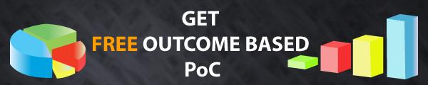 Free PoC Banner