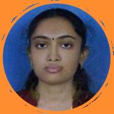 Laxmi Bhavani