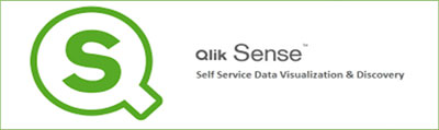 Benefits/Advantages of QlikView, QlikSense, Tableau and