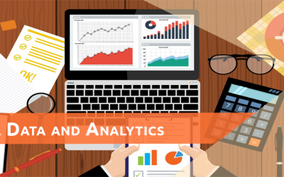 Hotel Data and Analytics
