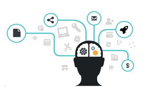 big data analytics changes ecommerce