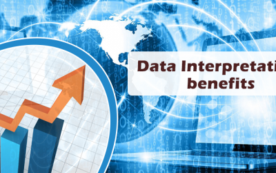 Data Interpretation benefits and problem