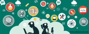 social & collaborative business intelligence