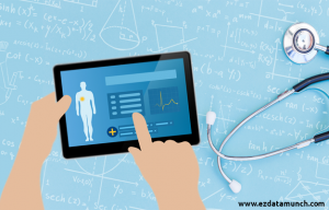 bigdata analytics healthcare