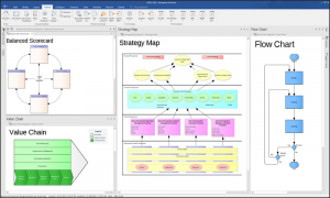 best data modeling tools