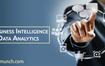 What is Agile Business Intelligence and Data Analytics
