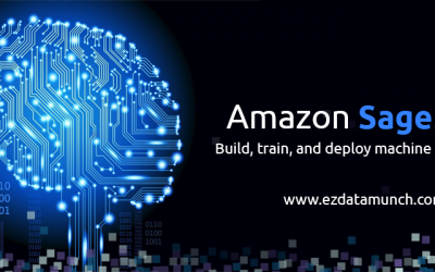 Introduction to Amazon Sagemaker and know how it works