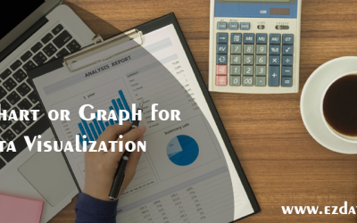 How to Choose the Best Chart or Graph for Data Visualization