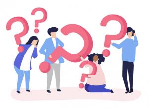 data analytics question